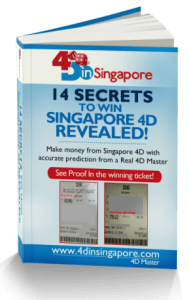 4d results singapore pools malaysia magnum ebook
